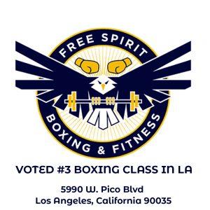 Free Spirit LA