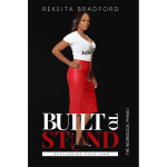 Built To Stand Phase one Workbook